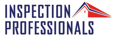 Inspection Professionals