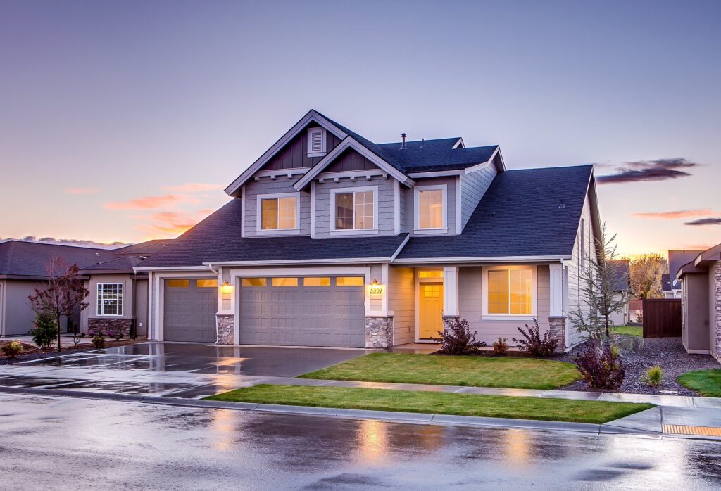 Should Price Dictate How You Choose a Home - Inspection Professionals